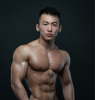 Top Notch Male Strippers NYC & Atlantic City Male Strip